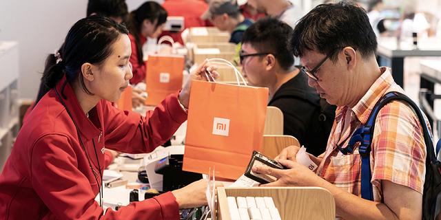 Xiaomi's Israeli Franchise Holder to Market Brand in England, Belgium