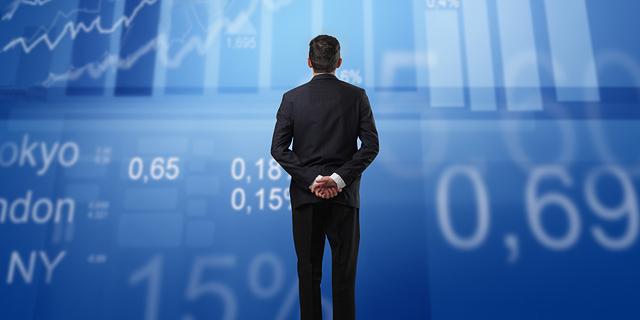 תעשייה דועכת: ירידה של 5.4% בהיקף נכסי חברות ניהול התיקים הגדולות