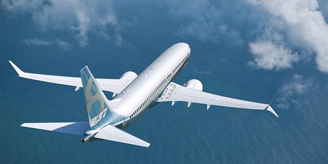 נשארים על הקרקע: התגלתה עוד תקלת תוכנה מסוכנת בבואינג 737 מקס