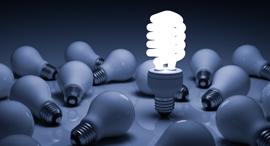 חדשנות, אילוסטרציה, צילום: depositphotos