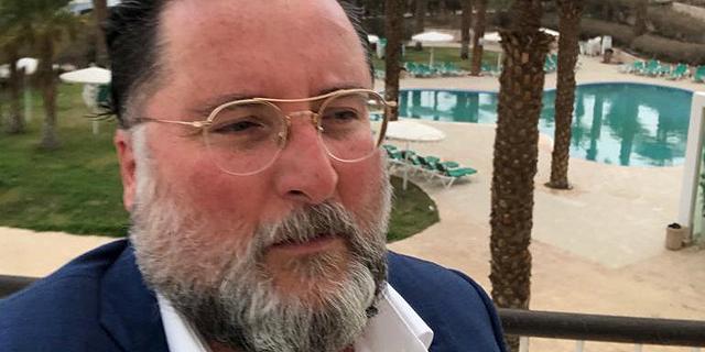 """איש הנדל""""ן גל אקוקה תובע חברה מקבוצת סולל בונה על 10 מיליון שקל"""