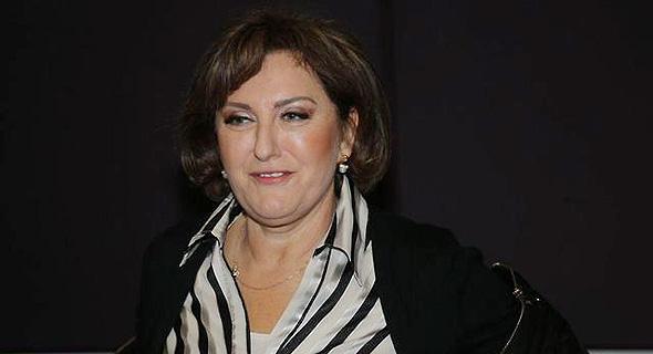 פאינה קירשנבאום, הבוקר בבית המשפט