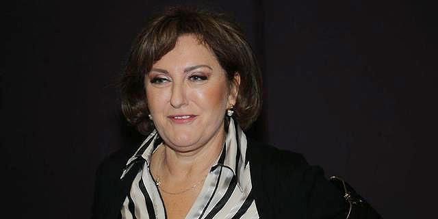 """פאינה קירשנבאום מעידה: לא """"נתתי"""" למשטרה את ליברמן - ובתי נעצרה"""