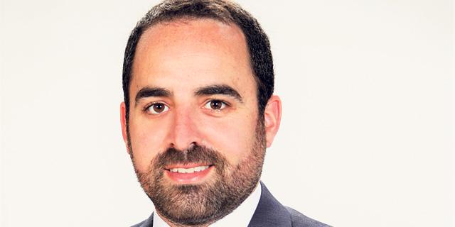 קרן בריטית נכנסת לתחום מימון התביעות בישראל