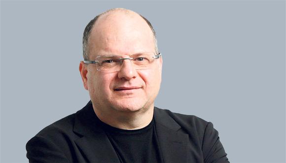 דיל שויד, צילום: עמית שעל