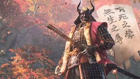 Sekiro. נינג'ה עם זרוע תותבת שנאבק בסמוראים ומפלצות מהמיתולוגיה היפנית