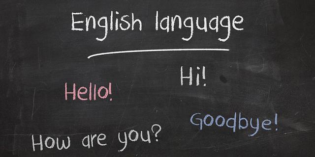 חמש דרכים מודרניות לשיפור האנגלית שלכם