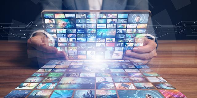 מבלי ששמנו לב: האינטרנט החופשי והפתוח הפך לזירה של תוכן בתשלום חודשי