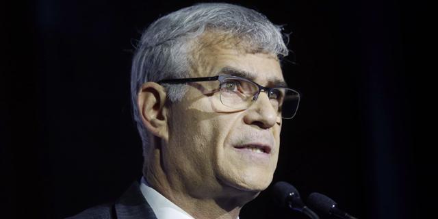 קרן פימי מכרה 11% ממניות המ-לט תמורת 100 מיליון שקל