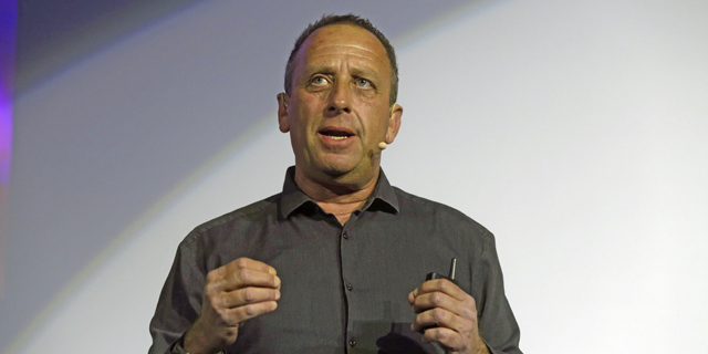 Intel's Israeli Export Went Up by Over $2.7 Billion in 2019