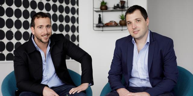 Secured Network Startup Perimeter 81 Raises $10 Million