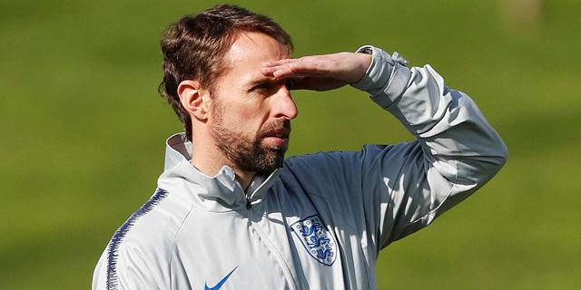 בכדורגל, מנהיגות שקטה היא המנהיגות היחידה