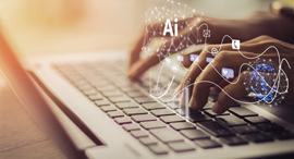 בינה מלאכותית AI תכנות , צילום: שאטרסטוק