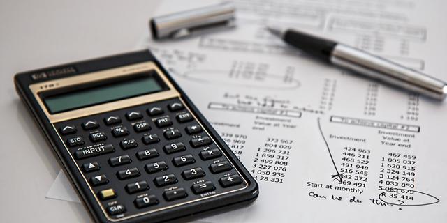 """""""חשוב להיות מודעים לעיקרי החקיקה החדשה ולסמכויות המוסדות הפיננסיים"""" , צילום: Pixabay"""