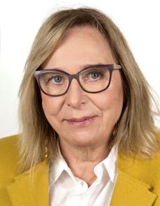 """ד""""ר אנדה בהרב, צילום: אמיר לוי"""