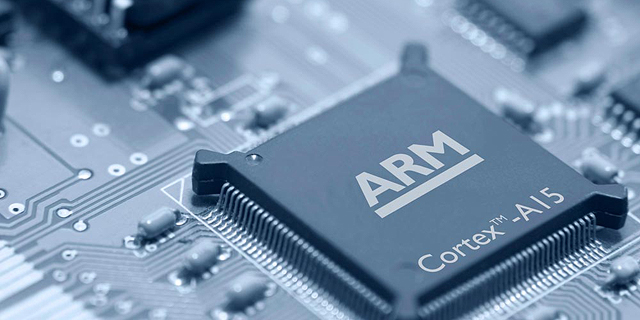 Arm to Let Employees Go as Part of Global Re-Alignment of its IoT Group