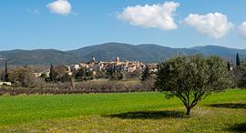 כפר לורמרן, צילום: גטי אימג'ס