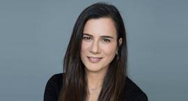 TIPA CEO and co-founder Daphna Nissenbaum. Photo: Adi Orni