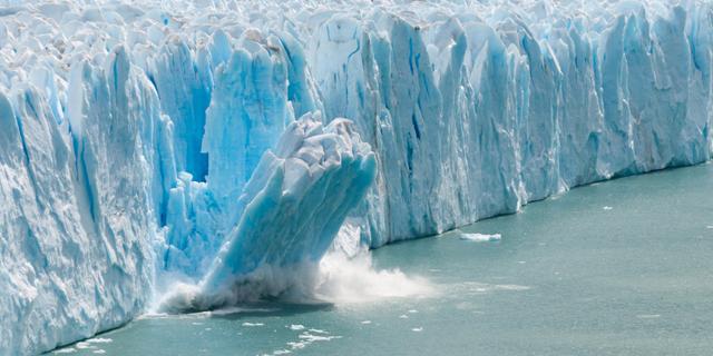 אקסון מוביל מתעלמת מסוגיות האקלים, והמשקיעים יוצאים למאבק