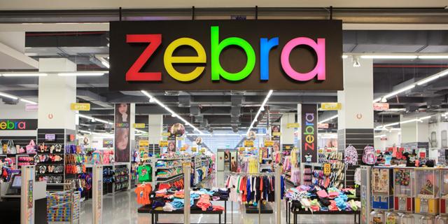 עכשיו זה סופי: רשת האופנה זברה נמכרה לרשת סלקט