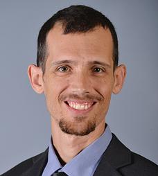 """ד""""ר אייל להב, צילום: עידן גרוס"""