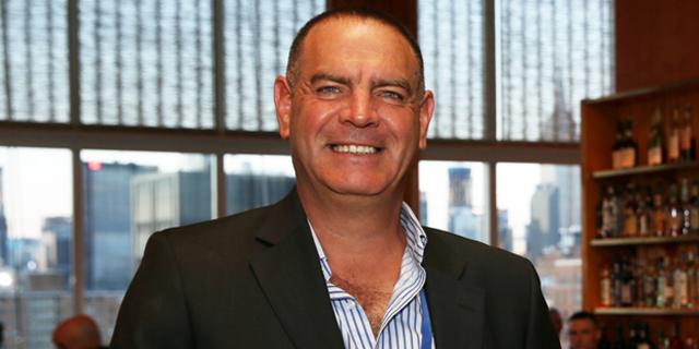 """ד""""ר נמרוד קוזלובסקי, צילום: אוראל כהן"""