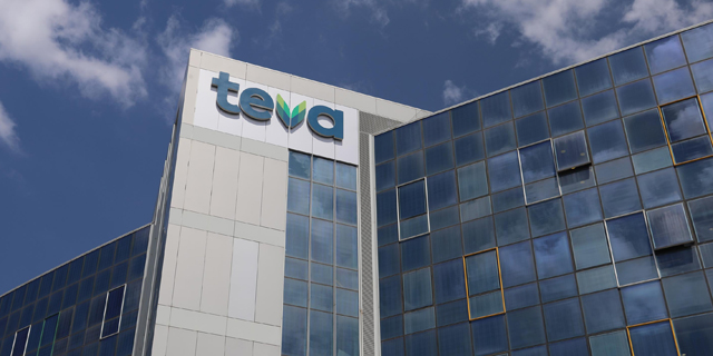 Fitch Downgrades Teva, Keeps Outlook at Negative