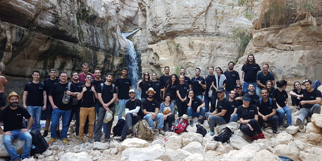 מנהלות הגיוס והאופרציה מחברת Cortica מספרות להייטקיסט איך זה באמת לעבוד בחברה