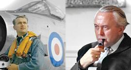 ראש הממשלה נגד חיל האוויר, צילום: wikimedia