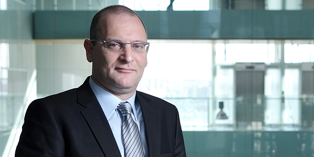 קרן פנינסולה ו-EIF חתמו על הסכם למימון חברות ישראליות ב-300 מיליון שקל