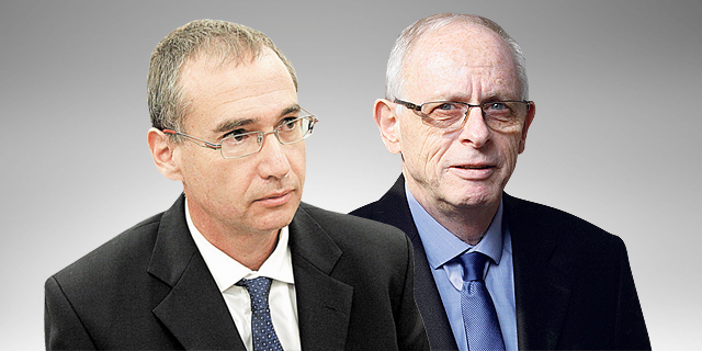 לראשונה: גוף בינלאומי מעוניין להקים בית חולים בישראל