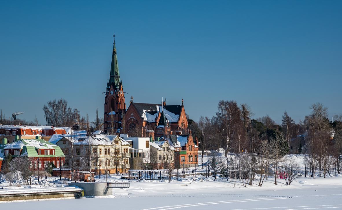 צילום: שאטרסטוק