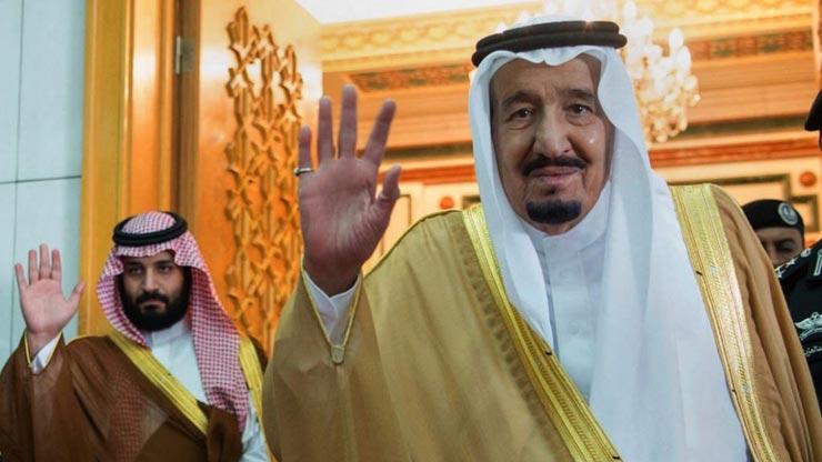 ביקור רשמי של פוטין בסעודיה ככה זה נראה 11BL