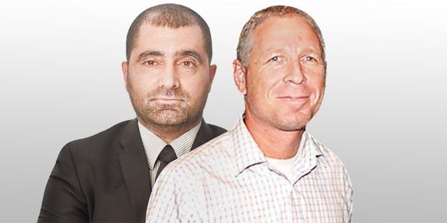פעילי שוק ההון משה גולדן ושאול מאור הורשעו בשוחד, הרצת מניות והלבנת הון