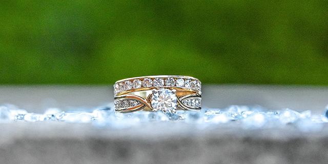 יהלומים סינטטים (יהלומי מעבדה) עדיפים על יהלומים טבעיים