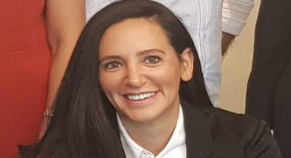 """עו""""ד שירן בן עזרא. לראשונה הועמדה ללווים הגנה בלתי-מותנית"""