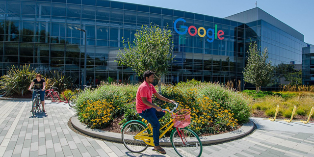 Winners and Losers of the Week: The Israel-Based Company That Was Acquired by Google for $200 Million Tops This Week's List