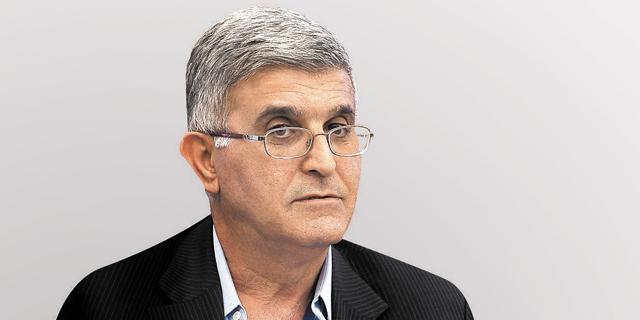 """תביעה נגד מנכ""""ל פטרוטקס, יוסי לוי: הפר התחייבות לחלוק ברווחים מקידוחי גז ונפט"""