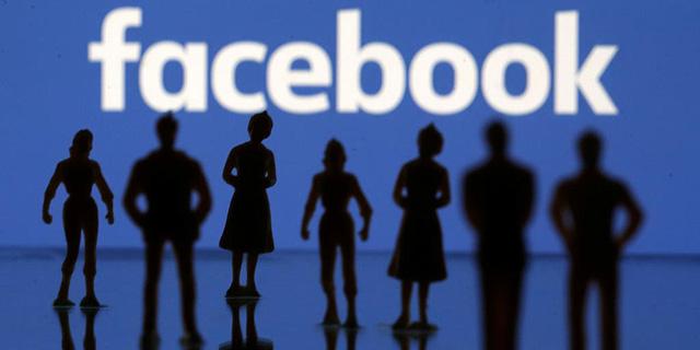 אוני' אוקספורד: עד 2100 יהיו בפייסבוק יותר אנשים מתים מחיים