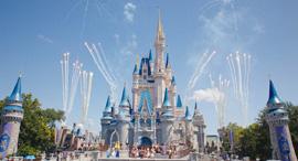 צילום: Disney