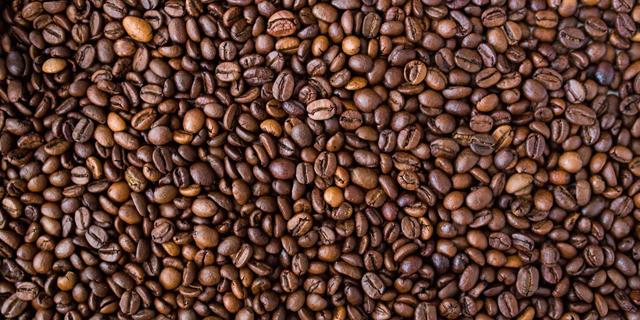 מה הקפה שלכם אומר עליכם?
