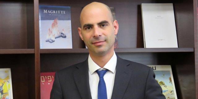 """משרד שטיינמץ עמינח: """"תשואות גבוהות ופטור ממס שבח הפכו את יוון ליעד נחשק להשקעה"""""""