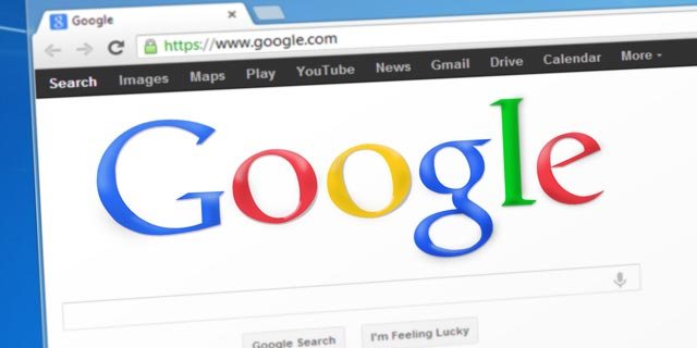 """שטיינמץ עמינח: """"אם גוגל ופייסבוק ישלמו מיסים - סיכוי גדול שאזרחי ישראל ירוויחו"""""""