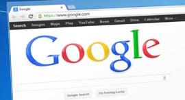 מנוע חיפוש גוגל דן אנד ברדסטריט, צילום: Pixabay