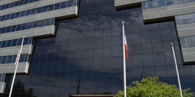 על הכוונת של המשקיעים המוסדיים: משרדים בשווקים משניים בעולם