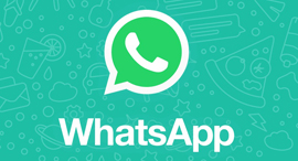 ווטסאפ, צילום: Whatsapp