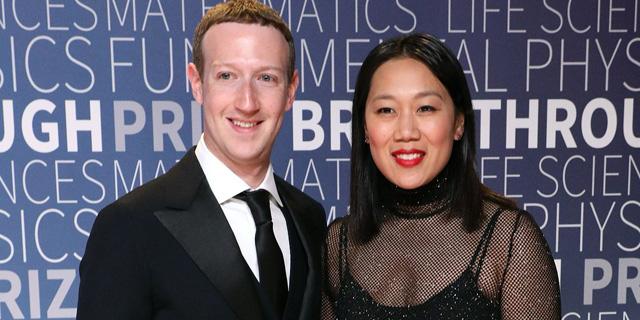 """הבית החדש של מארק: מנכ""""ל פייסבוק קנה אחוזת נופש ב-59 מיליון דולר"""