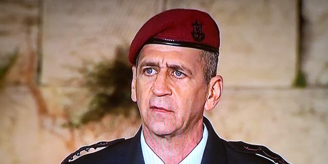 """צה""""ל חושף את התוכנית הרב שנתית: דורש מיליארדים להקמת שתי טייסות ולהתעצמות מול איראן"""