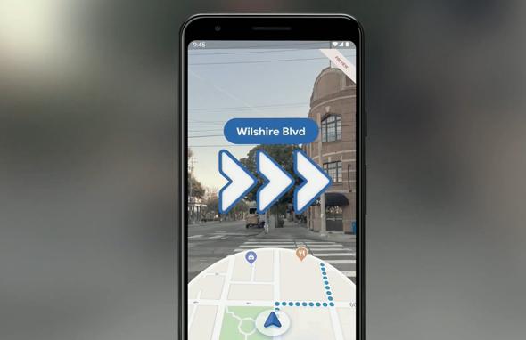 גוגל מפתחים אנדרואיד פיקסל 3A, צילום: google
