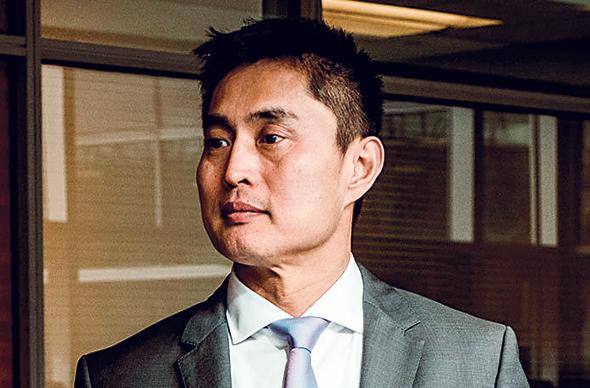 """בן מנג, מנהל ההשקעות הראשי של קרן CalPERS: אנחנו צריכים פרייבט אקוויטי, כמה שיותר — ועכשיו. ההתרחבות הזו תסייע לנו לעמוד ביעד התשואה שלנו: 7% בשנה"""""""